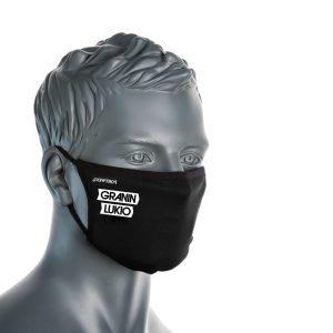Kangasmaski